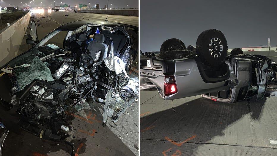 utah-highway-patrol-crash-split