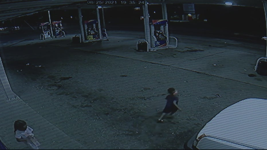 wjbk_fatal hit and run_082621