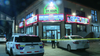 Police: Man, 30, shot and killed after gun battle inside Kensington convenience store