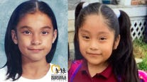 Dulce Alavez disappearance: Police release new photo of girl missing for almost 2 years