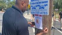 Authorities offer $1K reward in death of Camden man