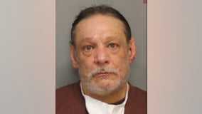 Death sentence upheld for man convicted of killing officer in 2005 Bucks County hospital shooting