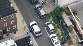 Police identify man, 22, shot to death in Spring Garden