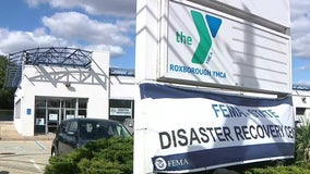 Philadelphia opens disaster recovery center to help residents after Ida's destruction
