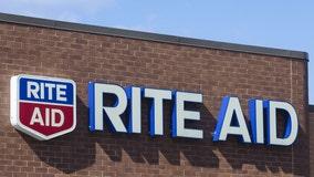 Rite Aid moving headquarters to Philadelphia