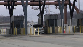 More than $104M in Pennsylvania Turnpike tolls went uncollected last year