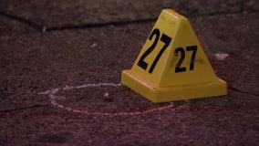 1 killed, 5 injured in overnight shootings across Philadelphia