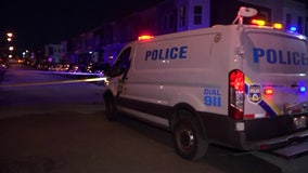 Man fatally shot in head, face in Hunting Park, police say