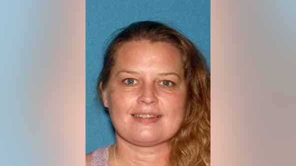 New Jersey woman charged in 3 towns for animal cruelty, theft