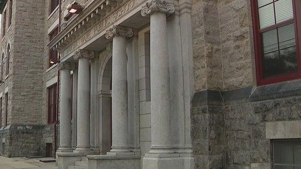 Uncertainty lingers a week after Philadelphia schools open