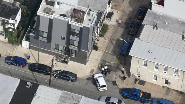 Man critical after fight over drugs leads to shooting, police say