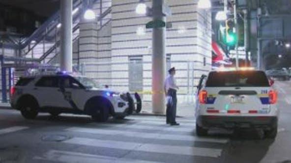 28-year-old man stabbed to death, left on sidewalk in Kensington
