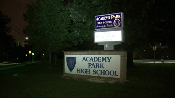 Threat against Academy Park High School prompts closure of all Southeast Delco School District buildings