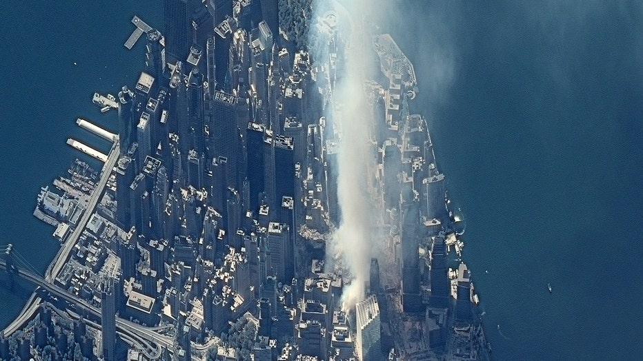02_world-trade-center_new-york-city_12sept2001_ikonos_2021-09-09-151344.jpg