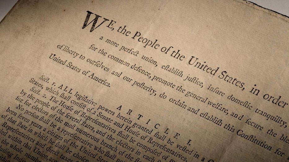 Constitution-edit3.jpg