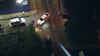 Police: 17-year-old girl, 18-year-old male injured in East Germantown shooting