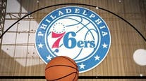 Durant has triple-double, Nets rally to beat 76ers 114-109