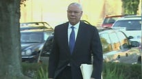 Colin Powell, revered and respected, dies from COVID complications