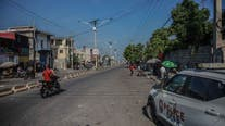 Haiti kidnapping: Negotiations drag on over 17 abducted missionaries