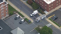 St. Luke's Hospital closes emergency department after suspicious device found, officials say