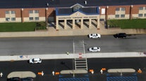 Shelter-in-place order lifted for Washington Township School District following threats