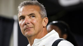 Urban Meyer video: Jaguars coach apologizes for being 'just stupid'