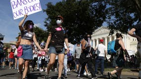 Supreme Court to take up abortion, guns in new term