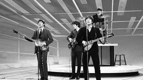 Paul McCartney blames John Lennon for Beatles breakup