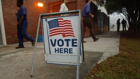 Early voting opens in New Jersey: Where to find a polling location