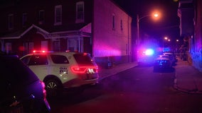 Man shot and killed in Belmont, police say