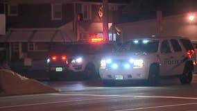 32-year-old man struck, killed in hit-and-run on Route 130 in Pennsauken