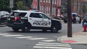 Trenton in danger of losing emergency radio service