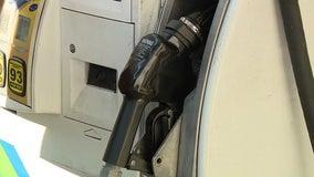 NJ drivers aren't seeing lower gas prices despite gas tax decrease