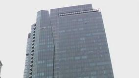 Ben Simmons puts Center City $3.1 million condo up for sale