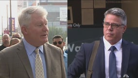 Johnny Doc, Bobby Henon corruption trial continues for 7th day