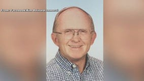 Community mourns loss of Chester County retired teacher after COVID diagnosis