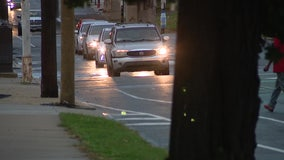 Philadelphia's new driver equality bill prompts confusion over enforcement