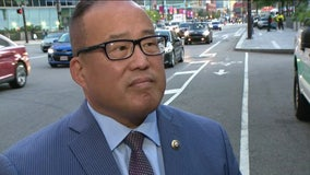 Philadelphia councilmember calls for hearings over SEPTA safety concerns