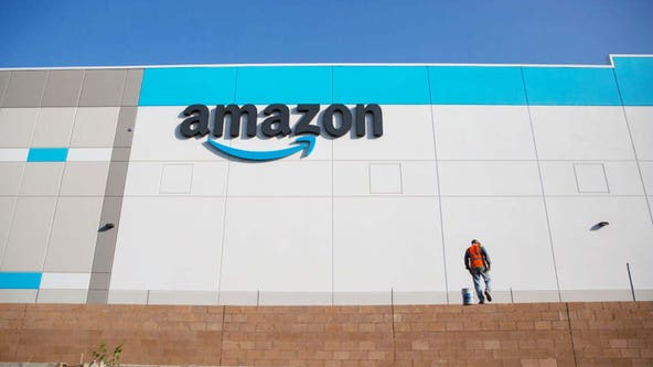 House committee threatens criminal probe of Amazon over competition practices