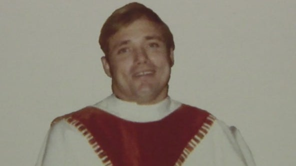 Delaware County priest one step closer to sainthood
