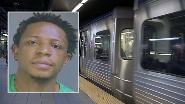 SEPTA rape investigation: Charges unlikely for riders who saw Philadelphia train attack