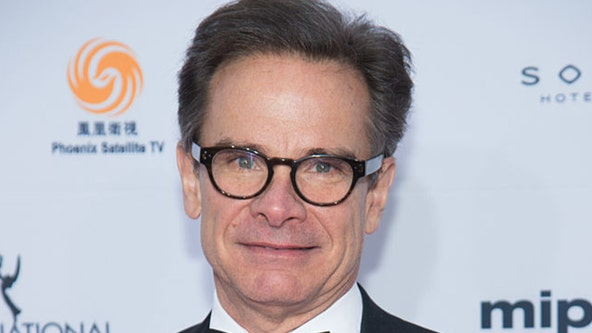 Emmy-winning actor Peter Scolari dies at 66
