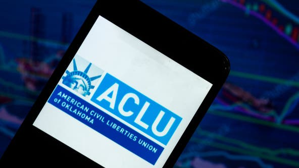 ACLU, educators file lawsuit over Oklahoma's ban on critical race theory