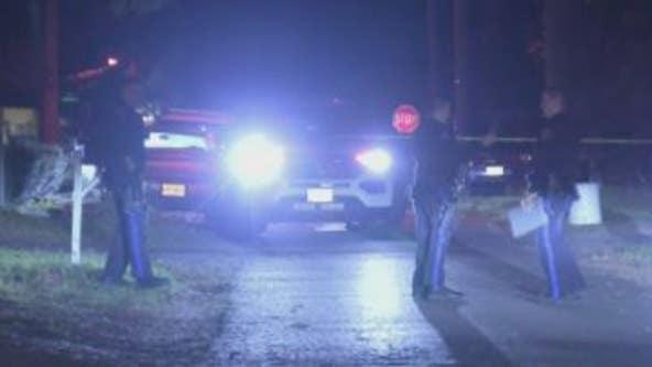 Teen killed, another teen hurt in double shooting in Brown Mills, NJ