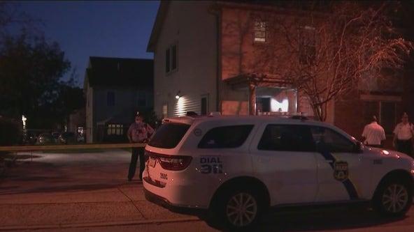 Shootings leave 3 dead, 4 injured during violent Thursday in Philadelphia