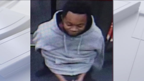 Officials identify man accused of groping woman at SEPTA station, linked to other assaults