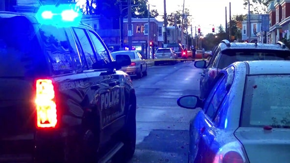 18-year-old shot and killed in Wilmington, police say