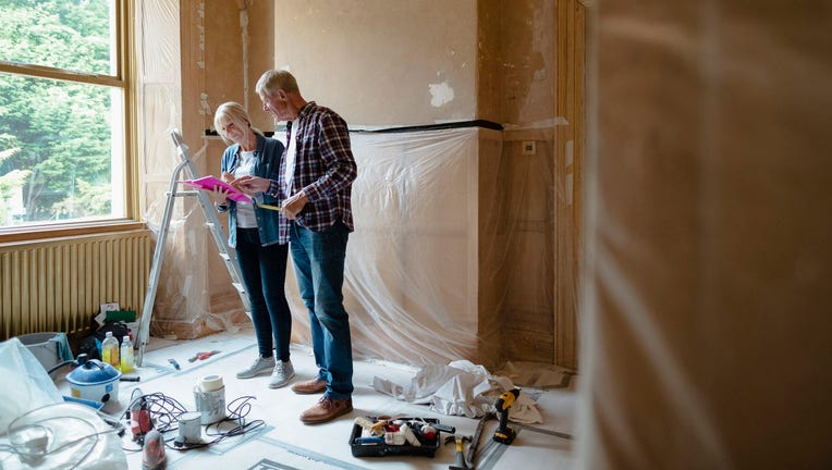 Credible-How-to-finance-home-improvements-iStock-1211385162.jpg