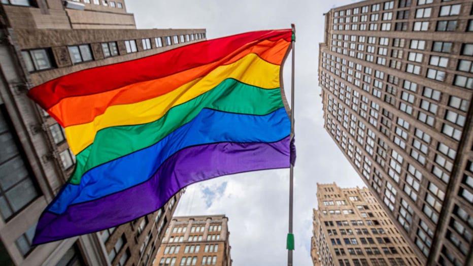 dd796d1f-Pride flag