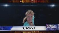 CriticLee Speaking: I, Tonya; Hostile